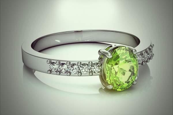 Alternative Engagement Ring Ideas Unique Vintage Stones