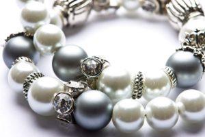 best costume jewelry brands