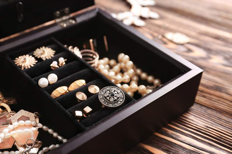 jewelry how to buy for men guide