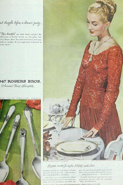Dress_and_jewelry_by_Hattie_Carnegie,_1948