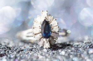 The Best eBay Shops for Buying Fine Vintage Jewelry