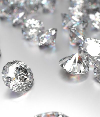 how to buy loose diamonds for the best price