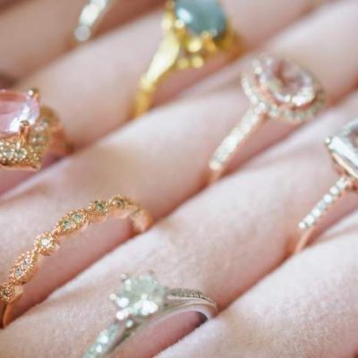 Lab-grown Diamonds Vs Moissanite and Cubic Zirconia: What You Need to Know