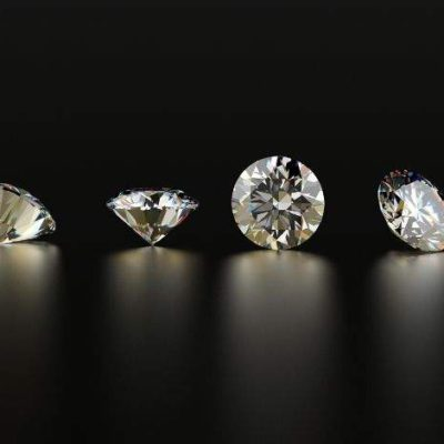 Best Diamond Color Grade for the Best Price