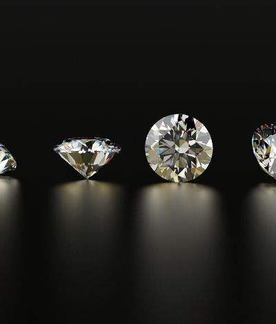 what diamond color grade is the best for the price