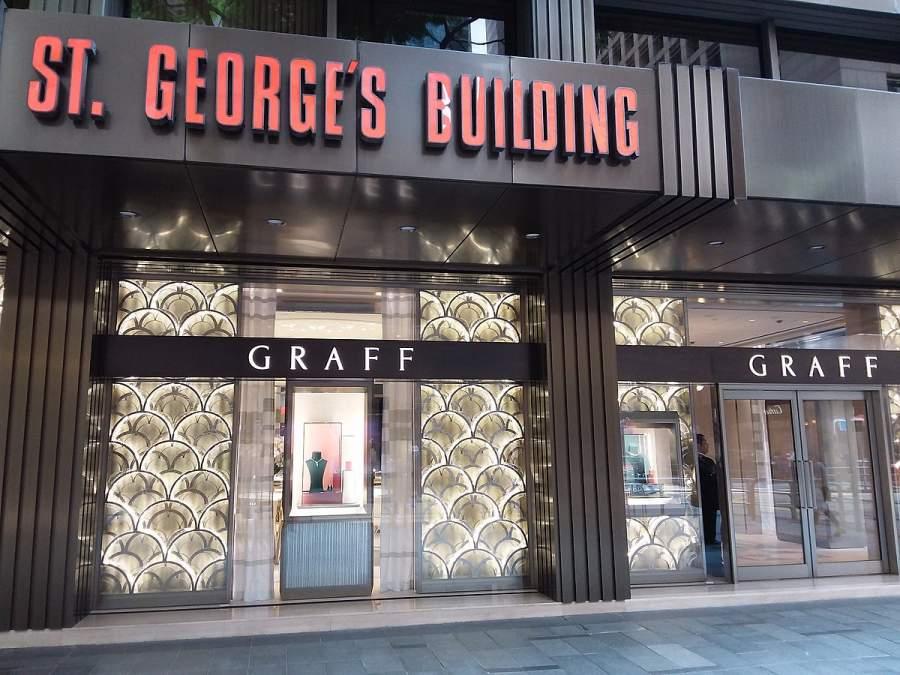 St_Georges-_Building_shop_Graff_Diamonds