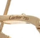 cartier mark