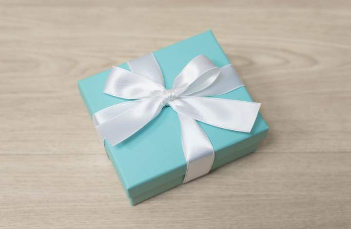 tiffany and co buying guide