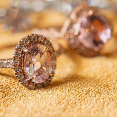 How to Buy Pink Diamonds – Everything You Need to Know