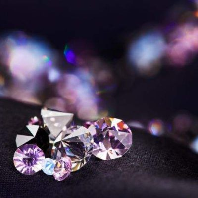 How to Buy Purple Diamonds – The Complete Guide
