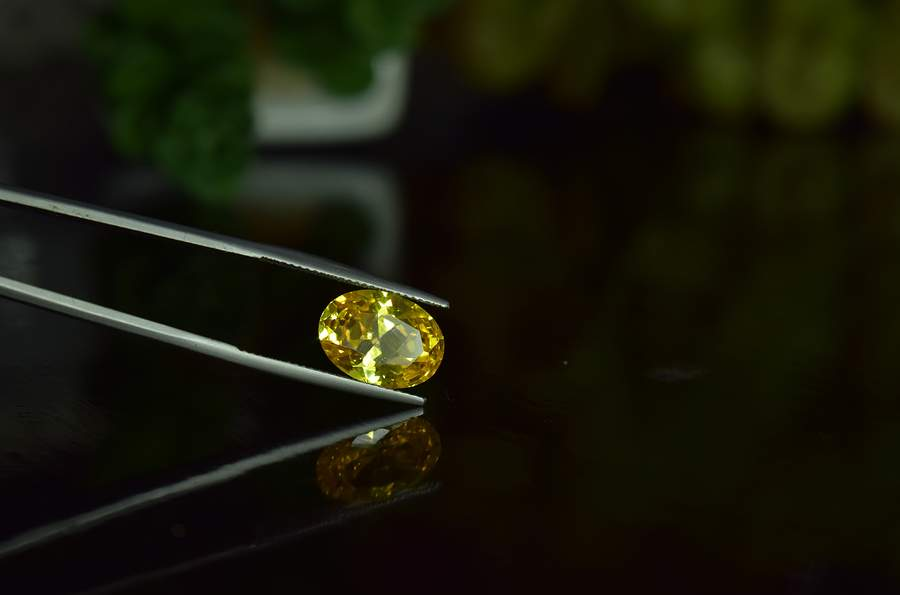 how to buy yellow diamonds