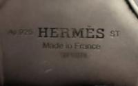 hermes made in france mark