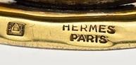 hermes mark