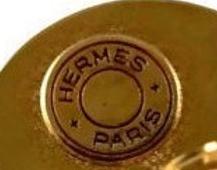 hermes paris mark